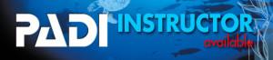PADI_InstruFtr10_473x104