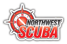 Northwest Scuba